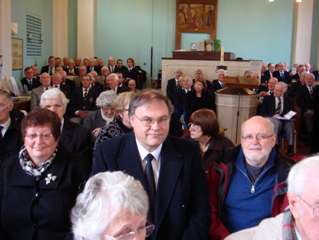 2015 - Norman Auld Funeral 72dpi