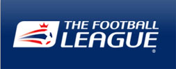 GO TO The Football League