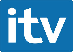 GO TO ITV News