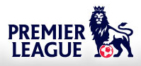 Prem-League