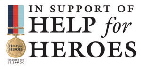 CLICK TO GO TO HELP FOR HEROES WEBSITE